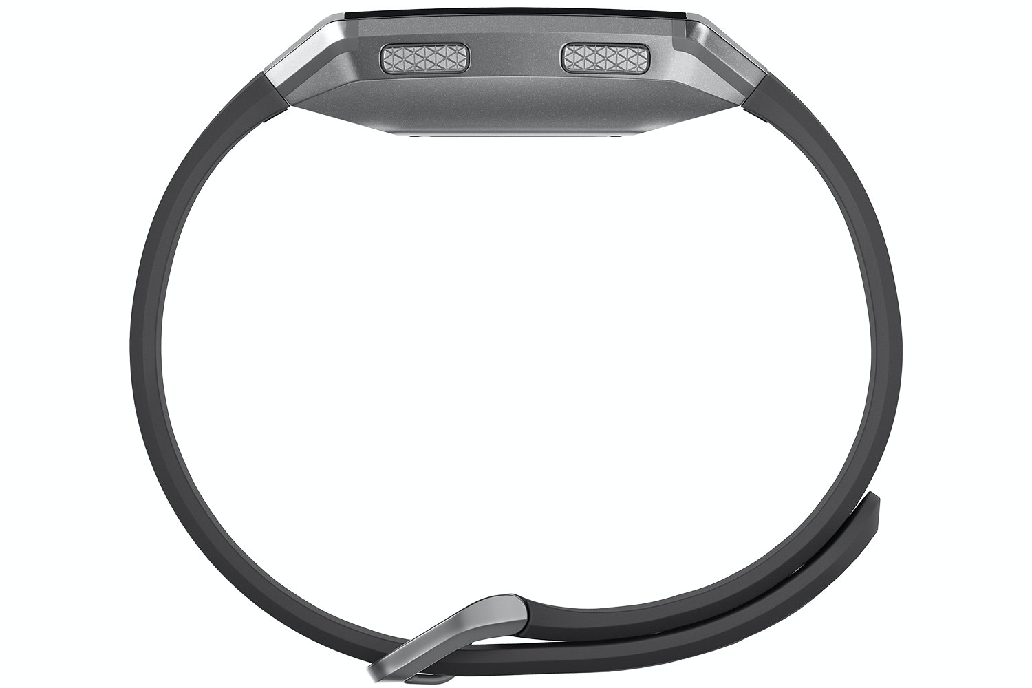Fitbit Ionic | Charcoal