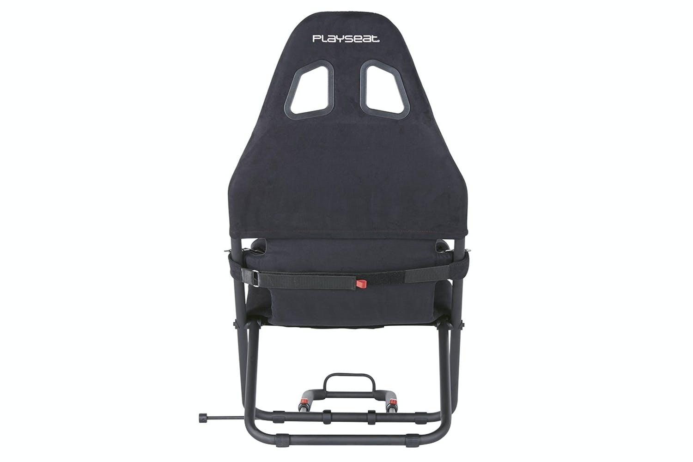 Playseat Challenge Racing Chair