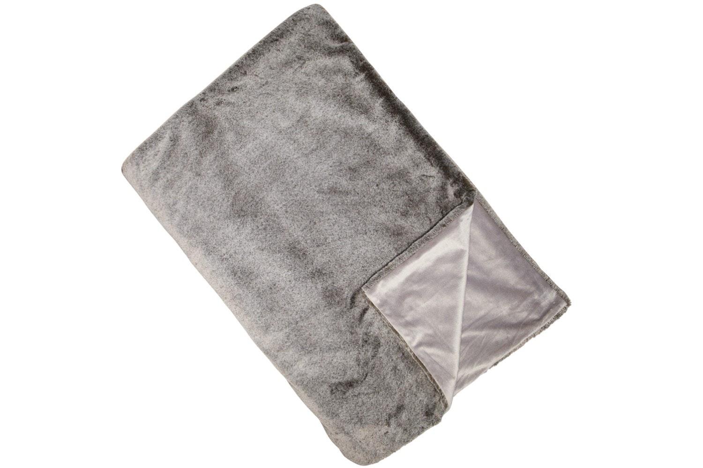 Softest Faux Fur Throw | 150 X 200