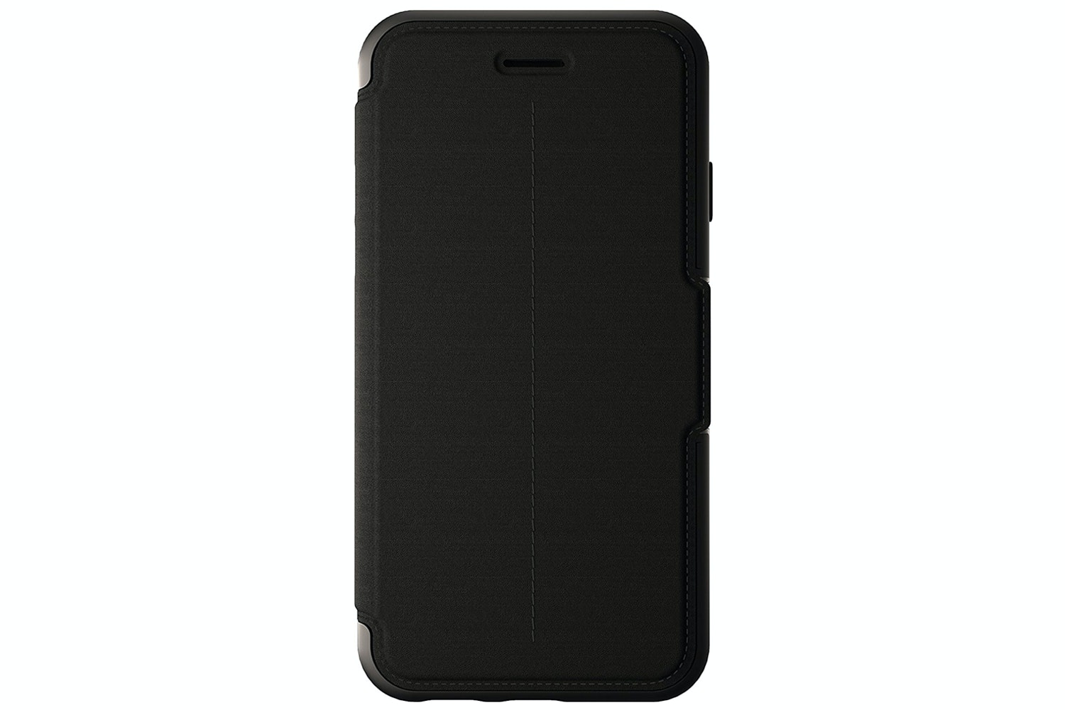 Otterbox Strada Series iPhone 6 Case | Black
