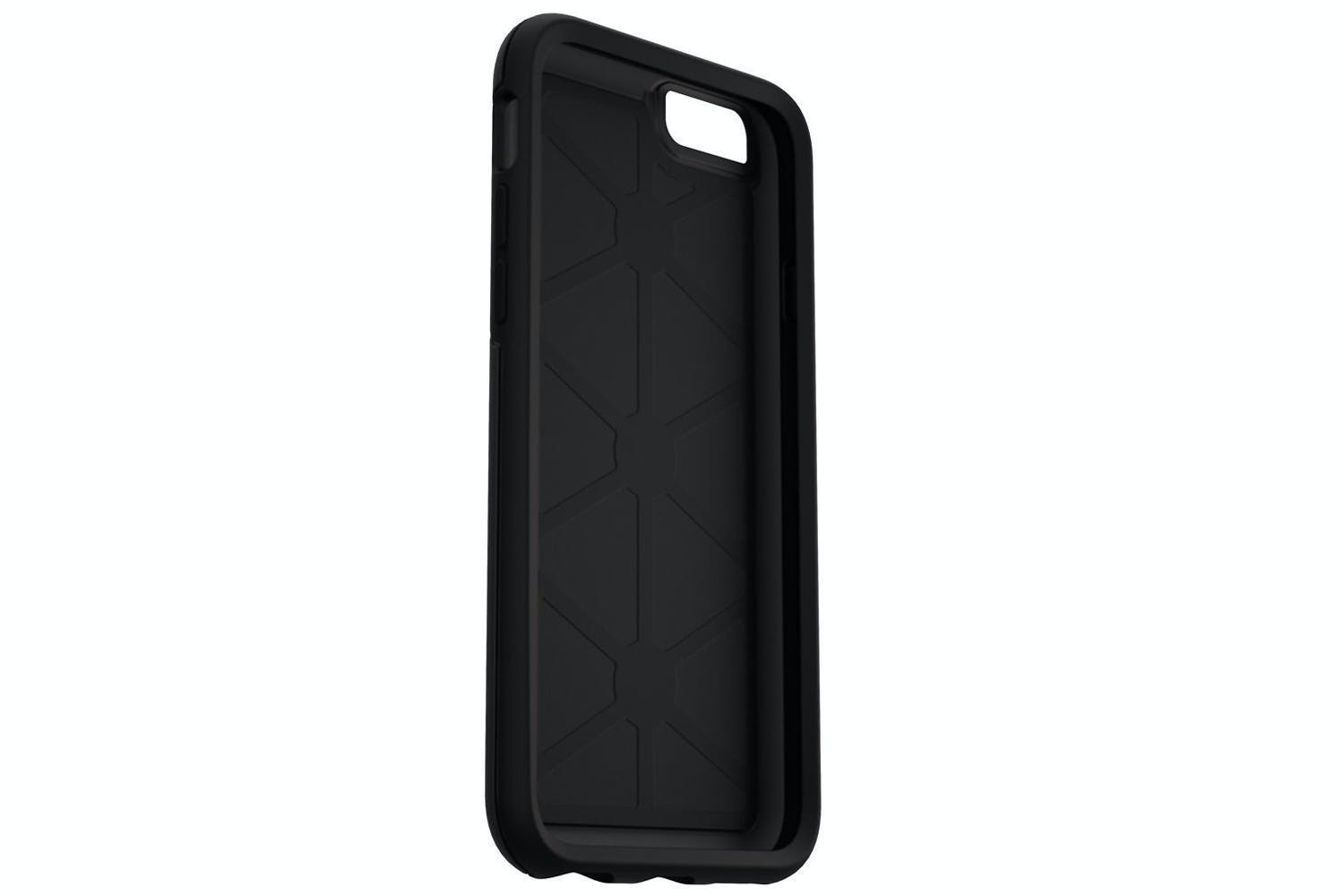 Otterbox Symmetry Series Iphone 6s Case Black Ireland My For 6 Clear