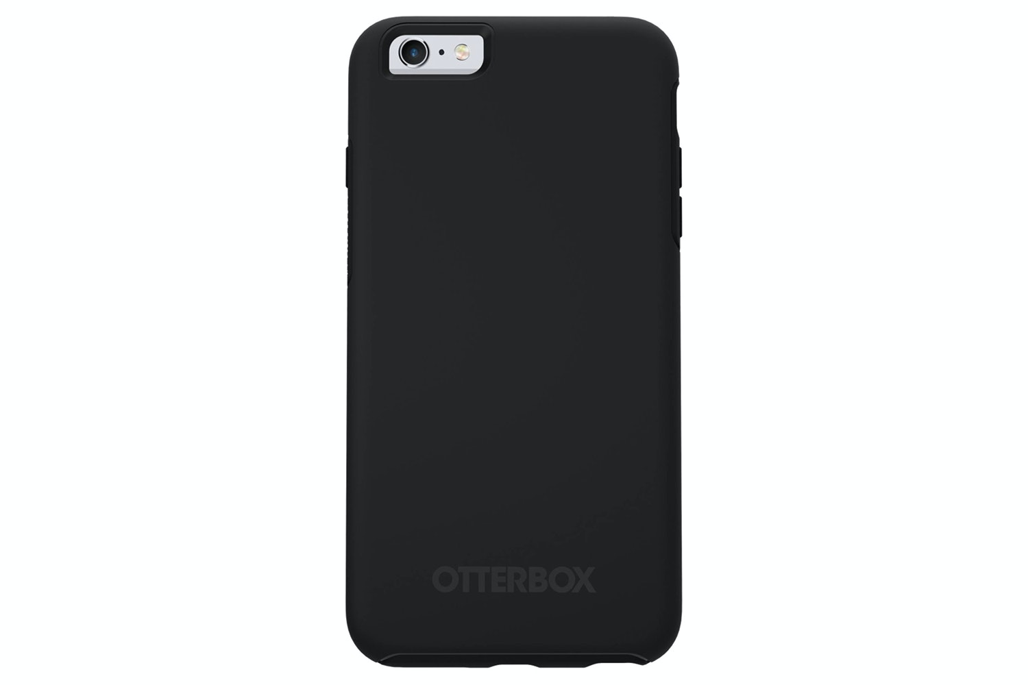 OtterBox Symmetry Series iPhone 6s Case | Black