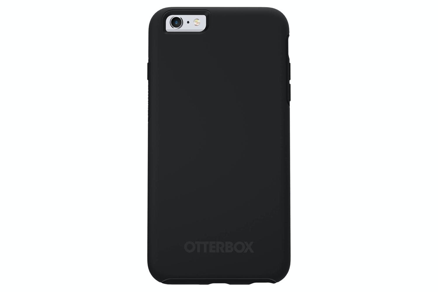 4ecc82b7dff OtterBox Symmetry Series iPhone 6s Case
