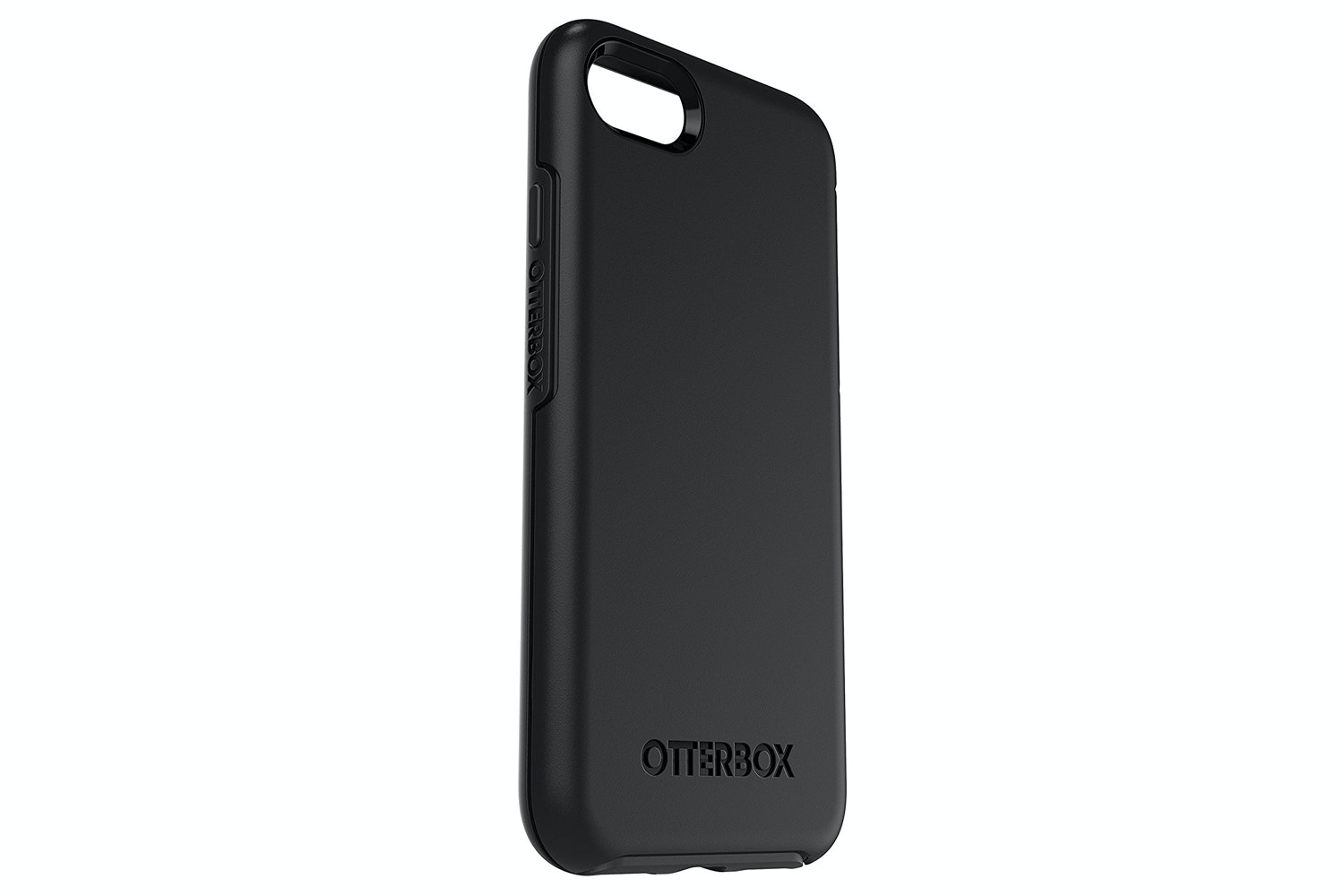 Otterbox Symmetry Series iPhone 7 Case | Black