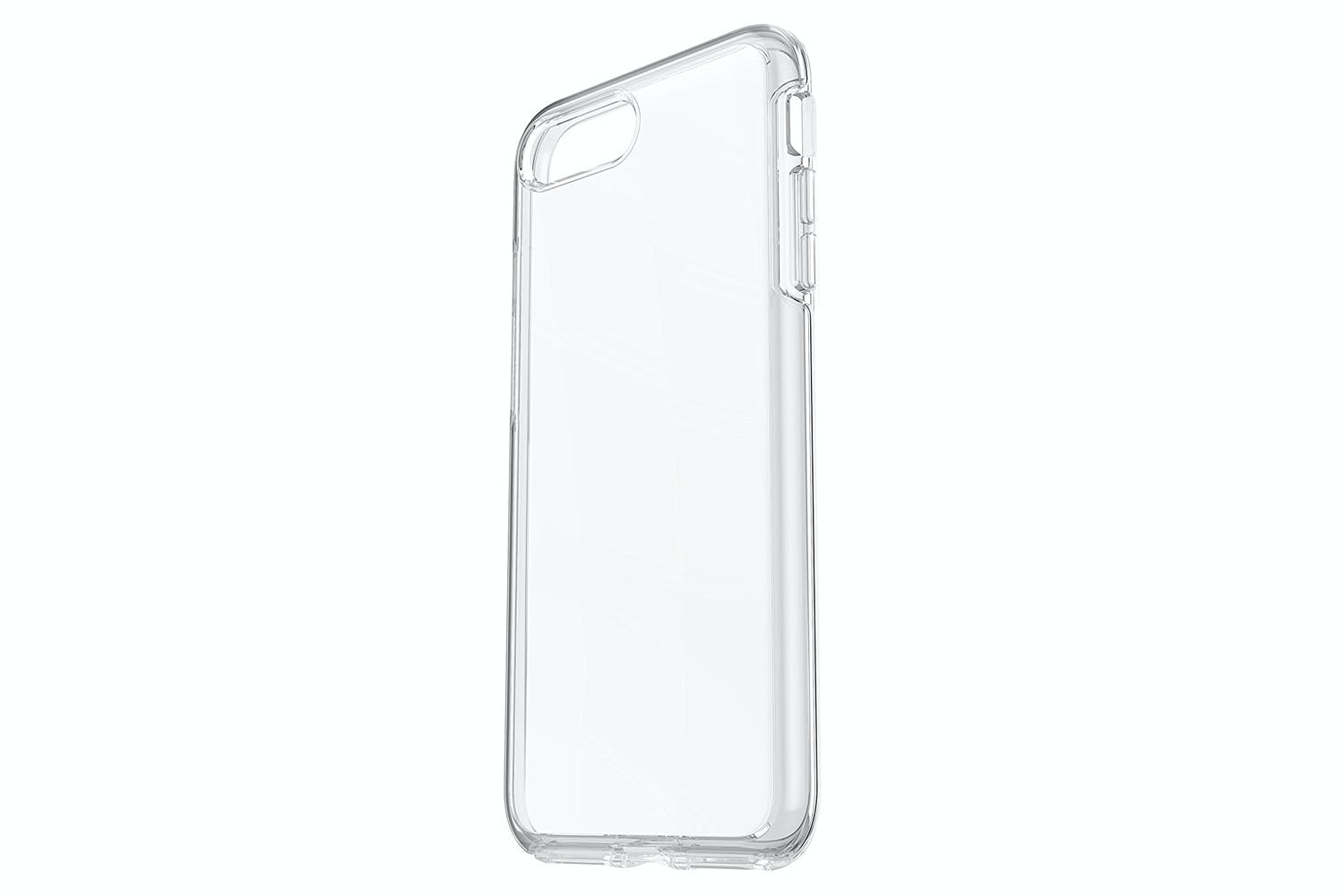 best service a611c 8b76d Otterbox Symmetry Series iPhone 8/7 Case | Clear Crystal