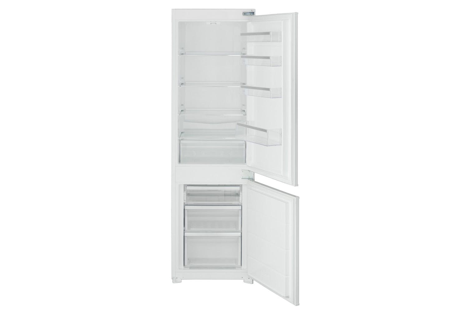 Belling Integrated Fridge Freezer | BIFF7030E