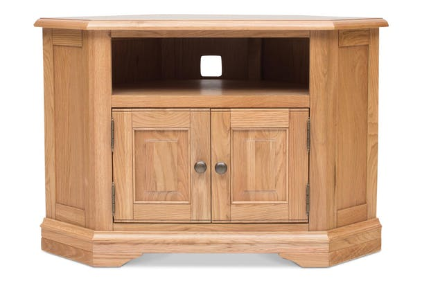 cabinets storage units harvey norman ireland
