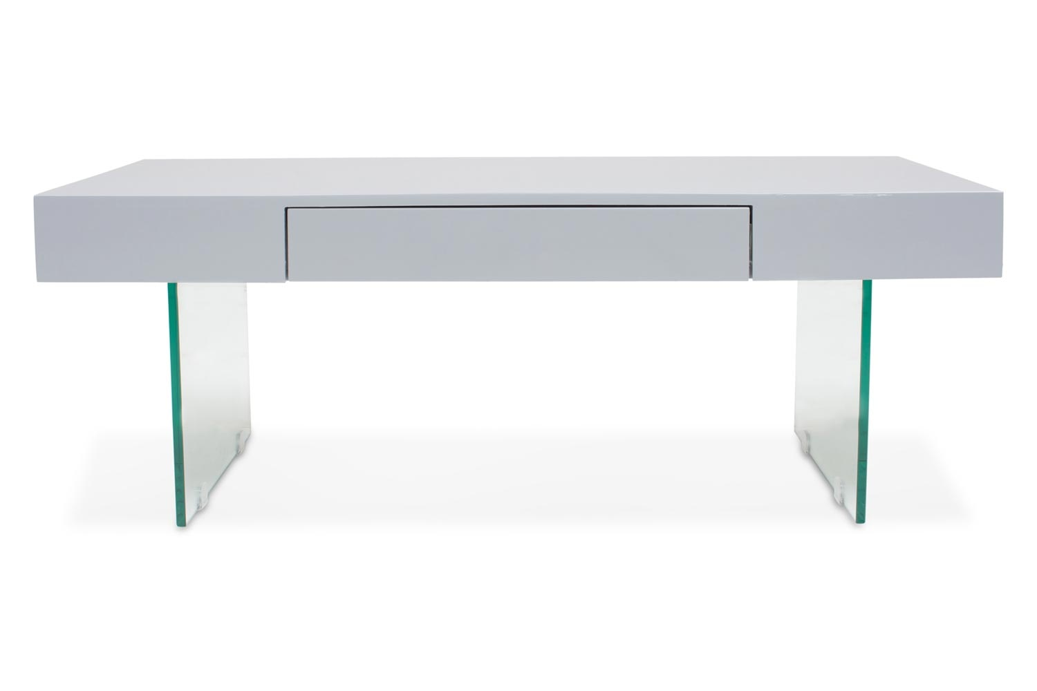 Molly Coffee Table | Grey