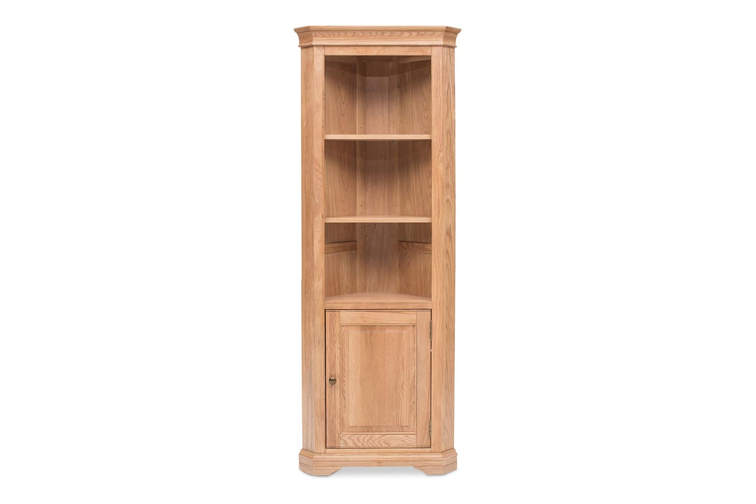 corner display cabinet prunella corner display cabinet ireland 13939