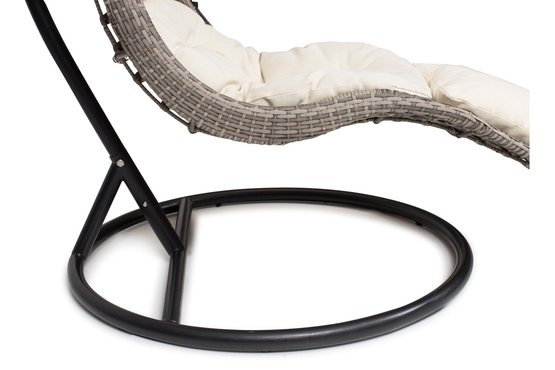 Dreamer Chaise