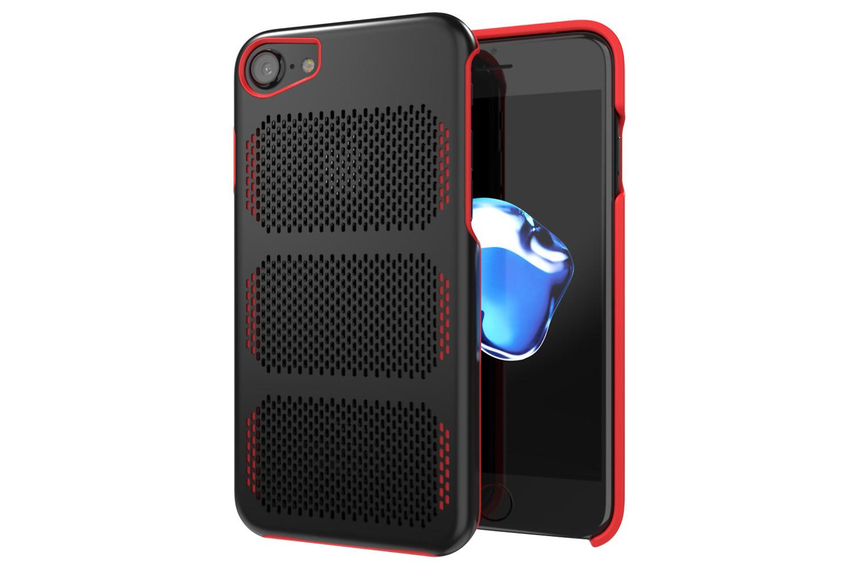 iphone 7 case ireland