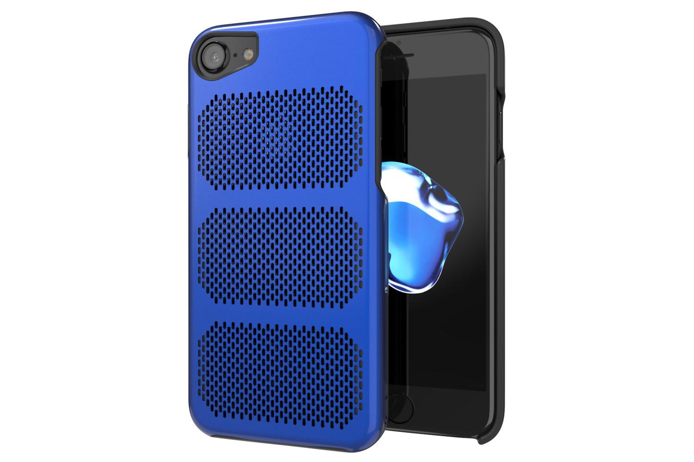 finn balor iphone 7 case