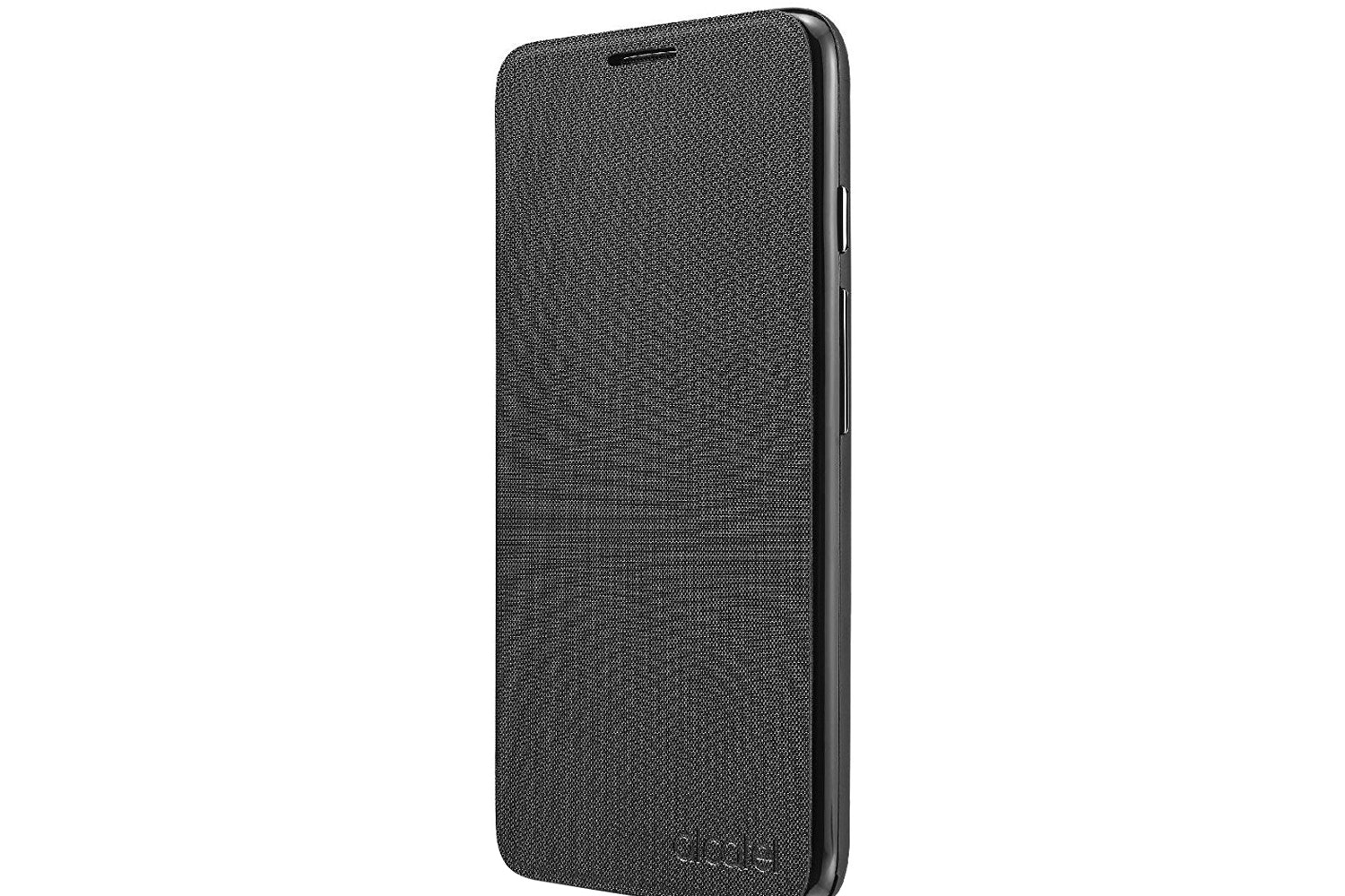 "Alcatel Pixi 4 5"" Flip case"
