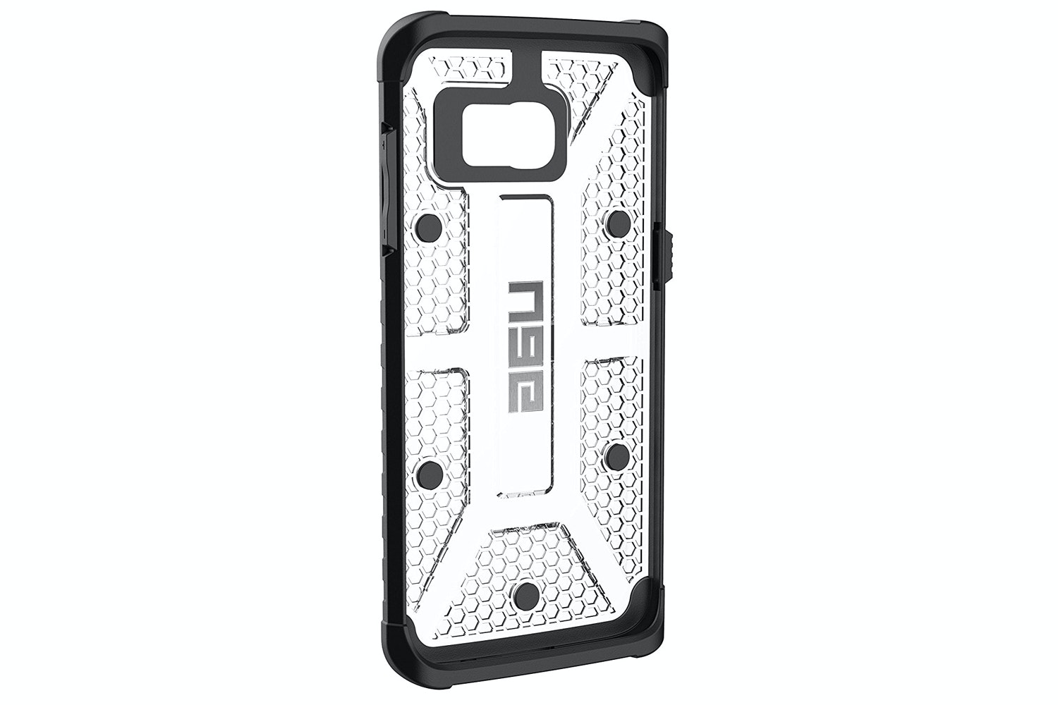 UAG Composite Case For Samsung Galaxy S7 Edge | Ice