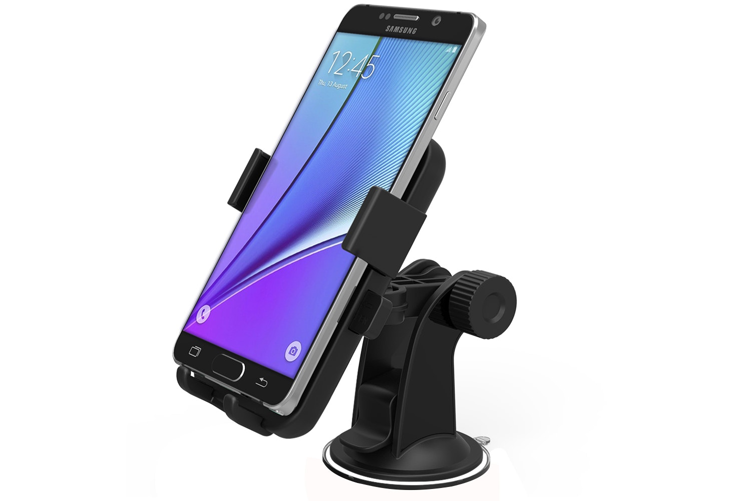 iOttie Easy One Touch XL Car Mount