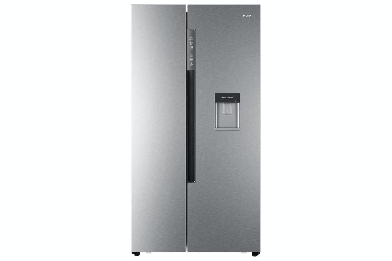 Haier Side by Side Fridge Freezer | HRF522WS6