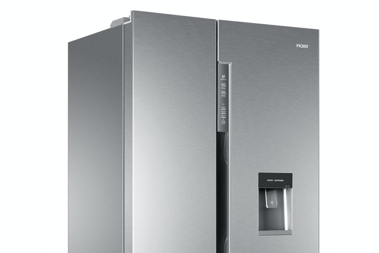 Haier American Style Fridge Freezer | HRF522WS6