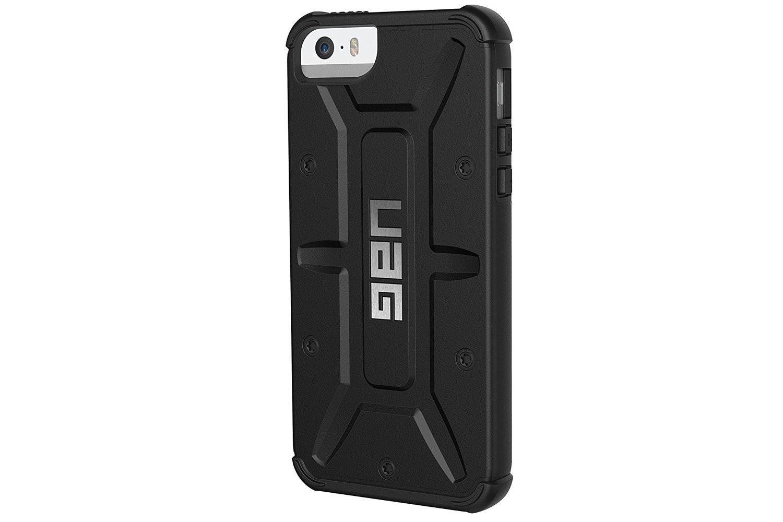 UAG Composite iPhone Case SE | 5 | 5S