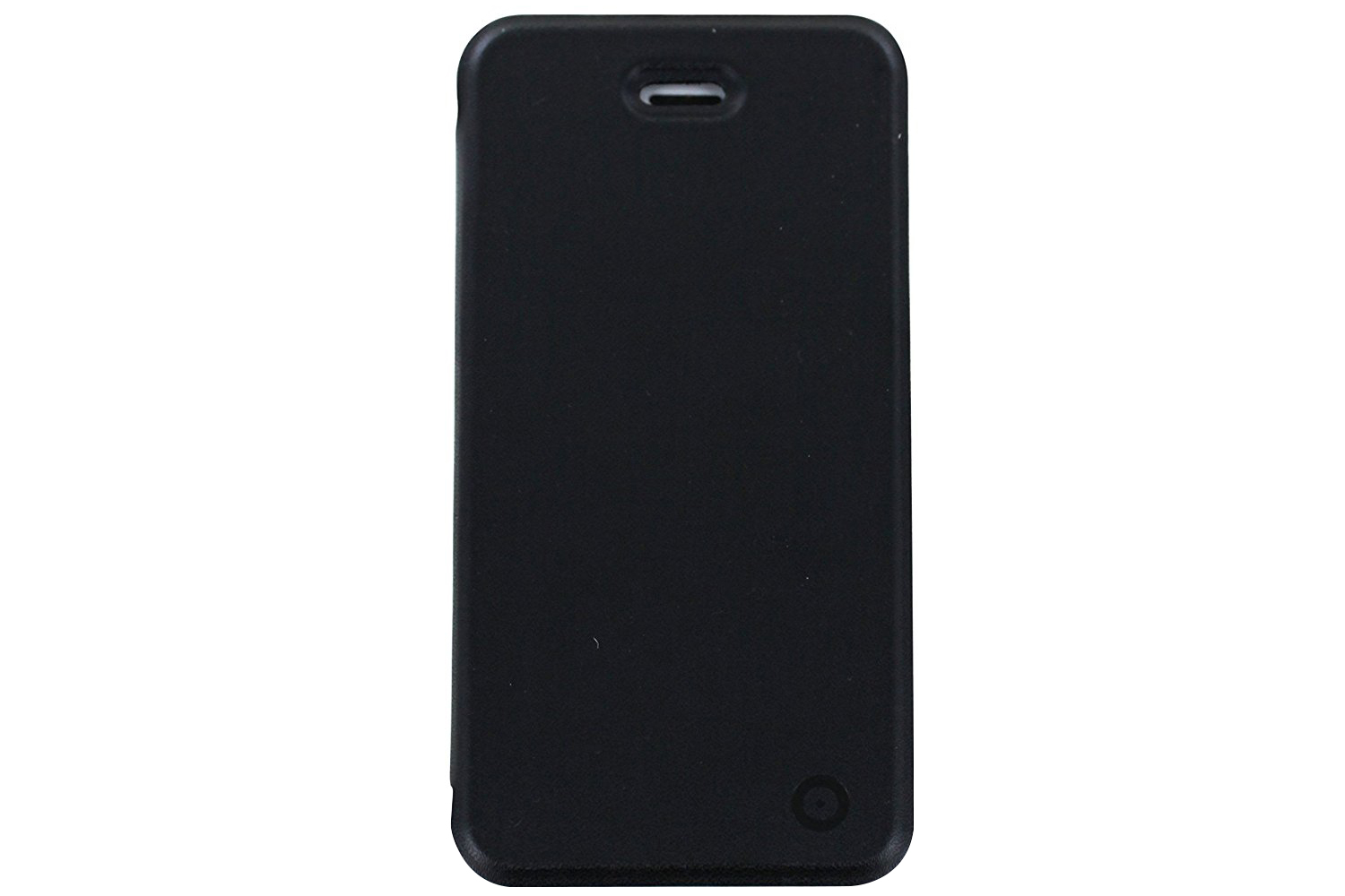 Mint Premium Iphone 5s 16gb Ireland Se Grey Muvit Folio Case Black