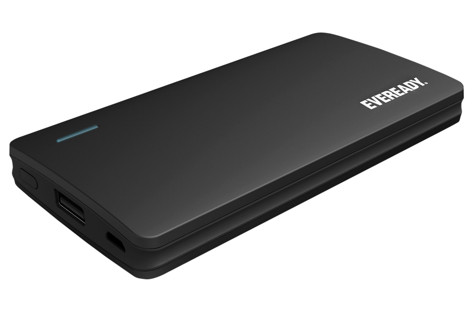 Eveready 5000mAh Portable Power Bank