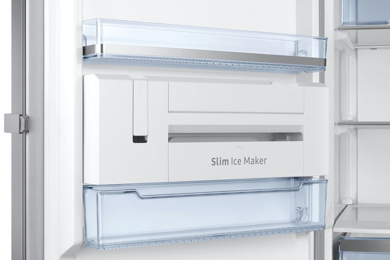 Samsung Tall Freezer | RZ32M7120SA/EU