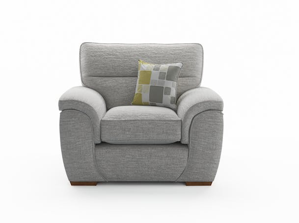 Sadie Armchair | Colour Options