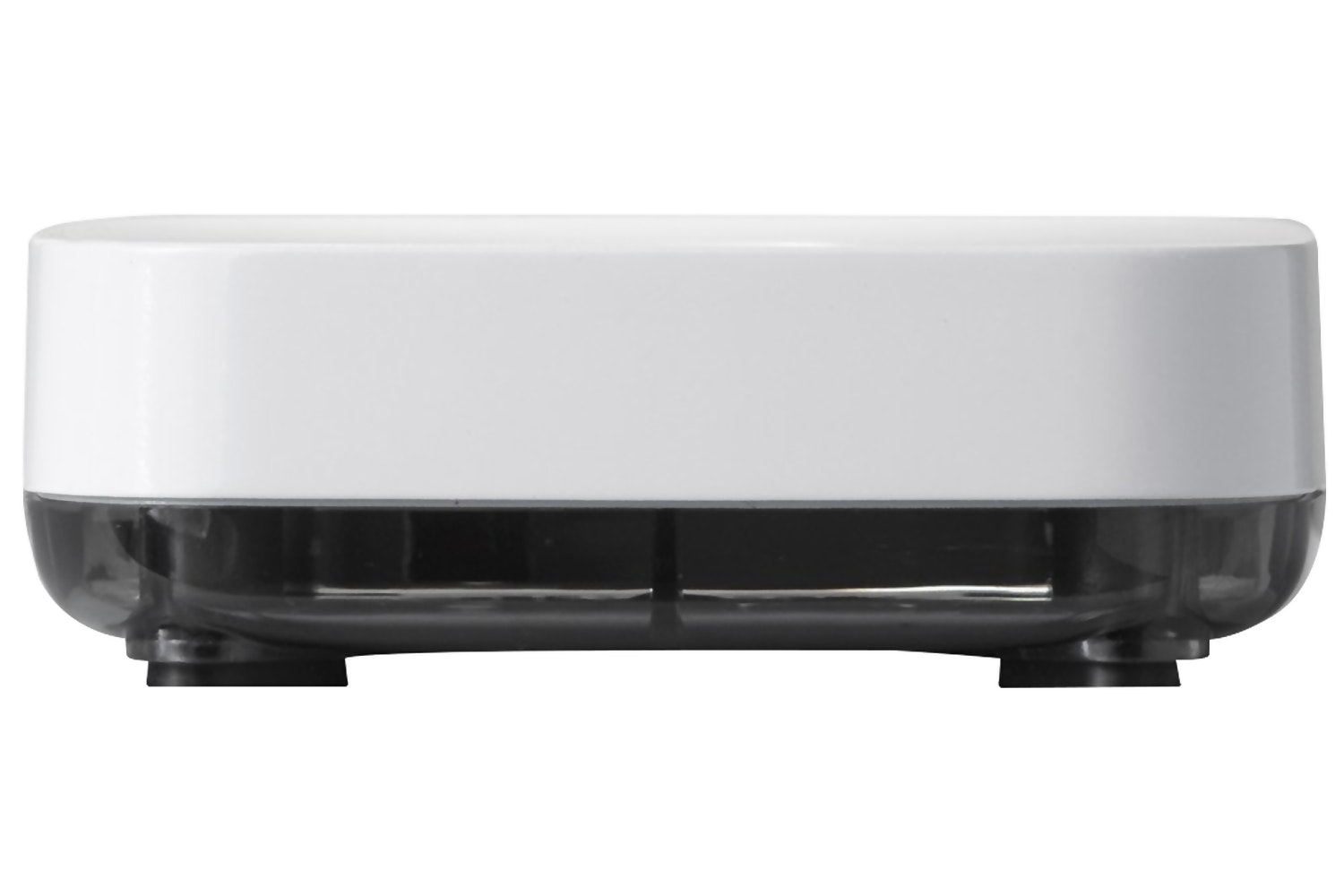 One For All Bluetooth Music Receiver   White & Blue