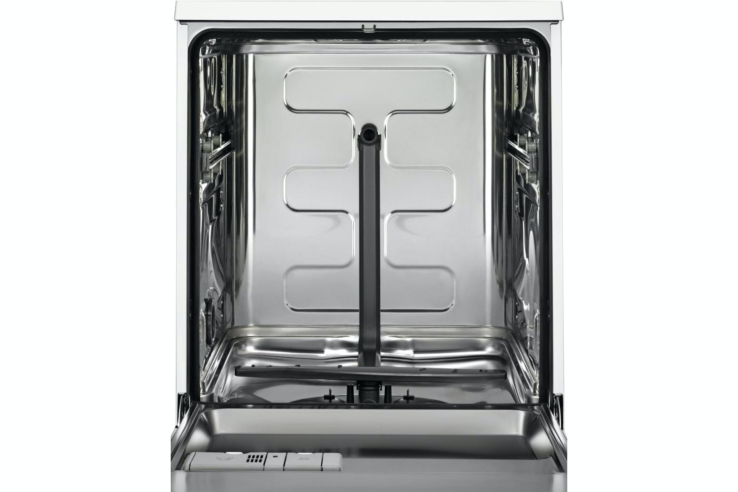 Zanussi 13 Place Freestanding Dishwasher | ZDF22002XA