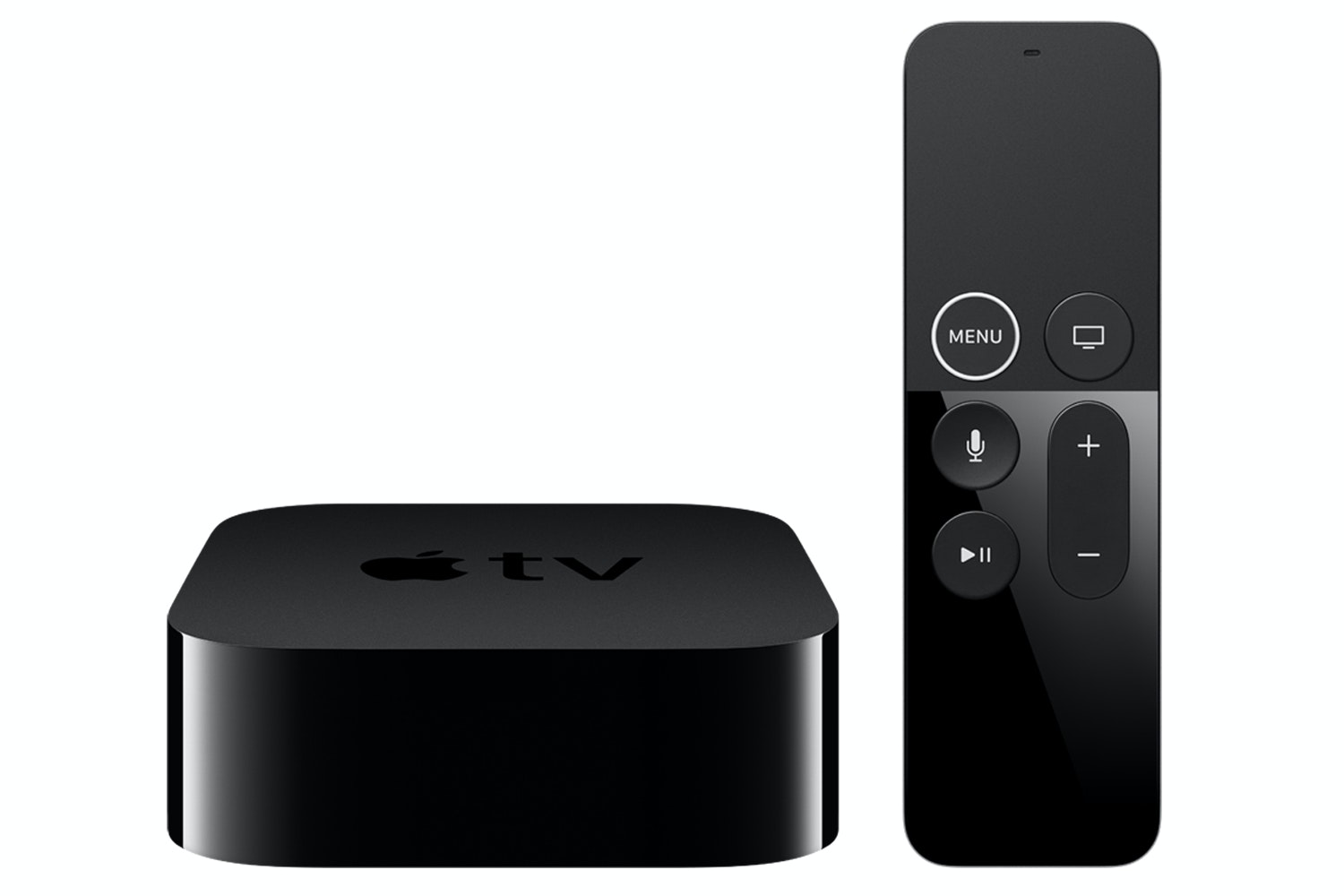 Apple TV 4K | 64GB