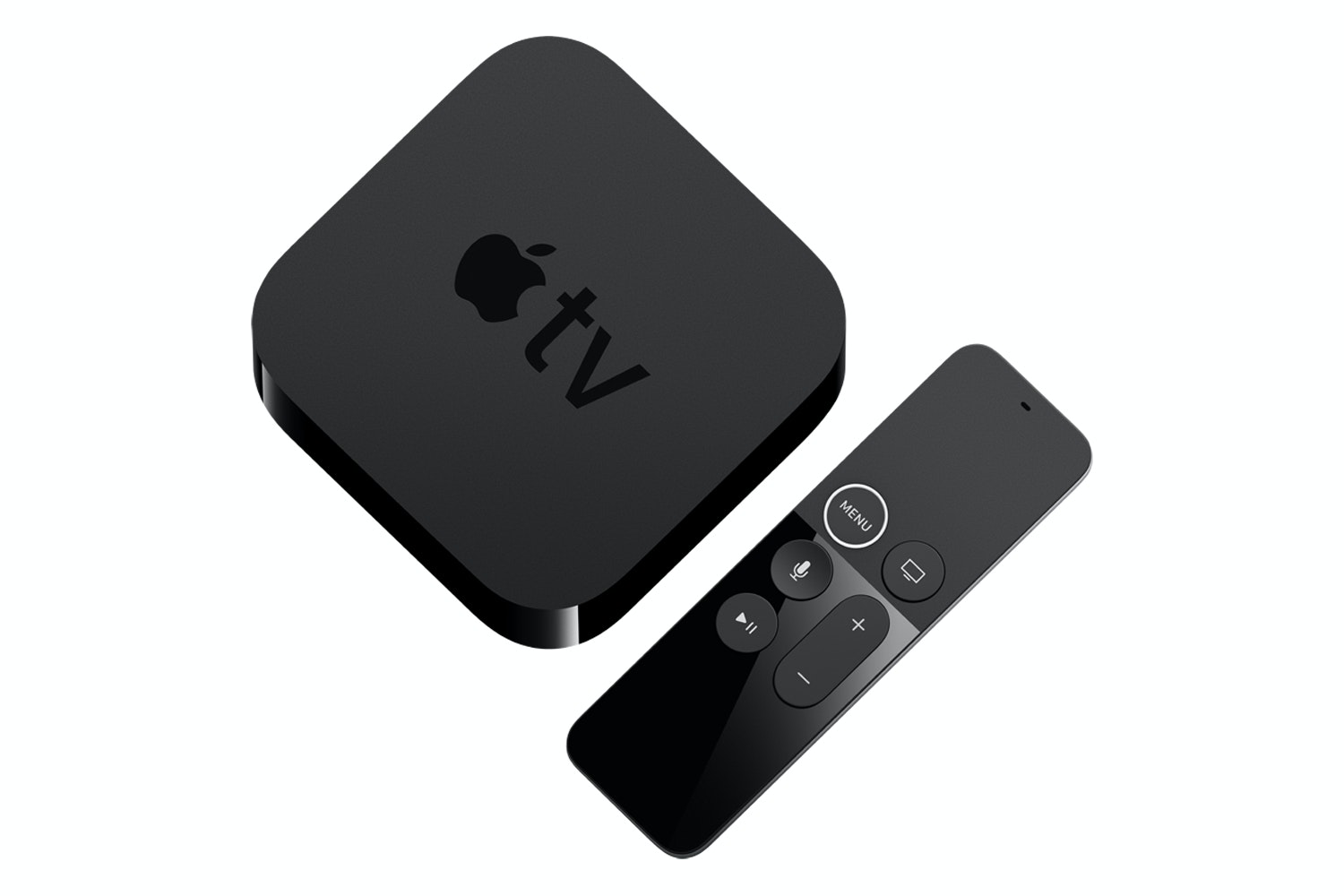 Apple TV (4th generation) | 32GB