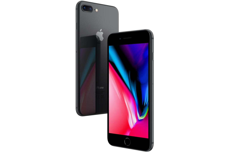 iPhone8 Plus | 64GB |Space Grey
