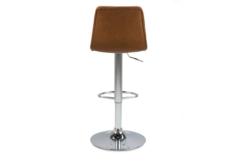 Seat Barstool