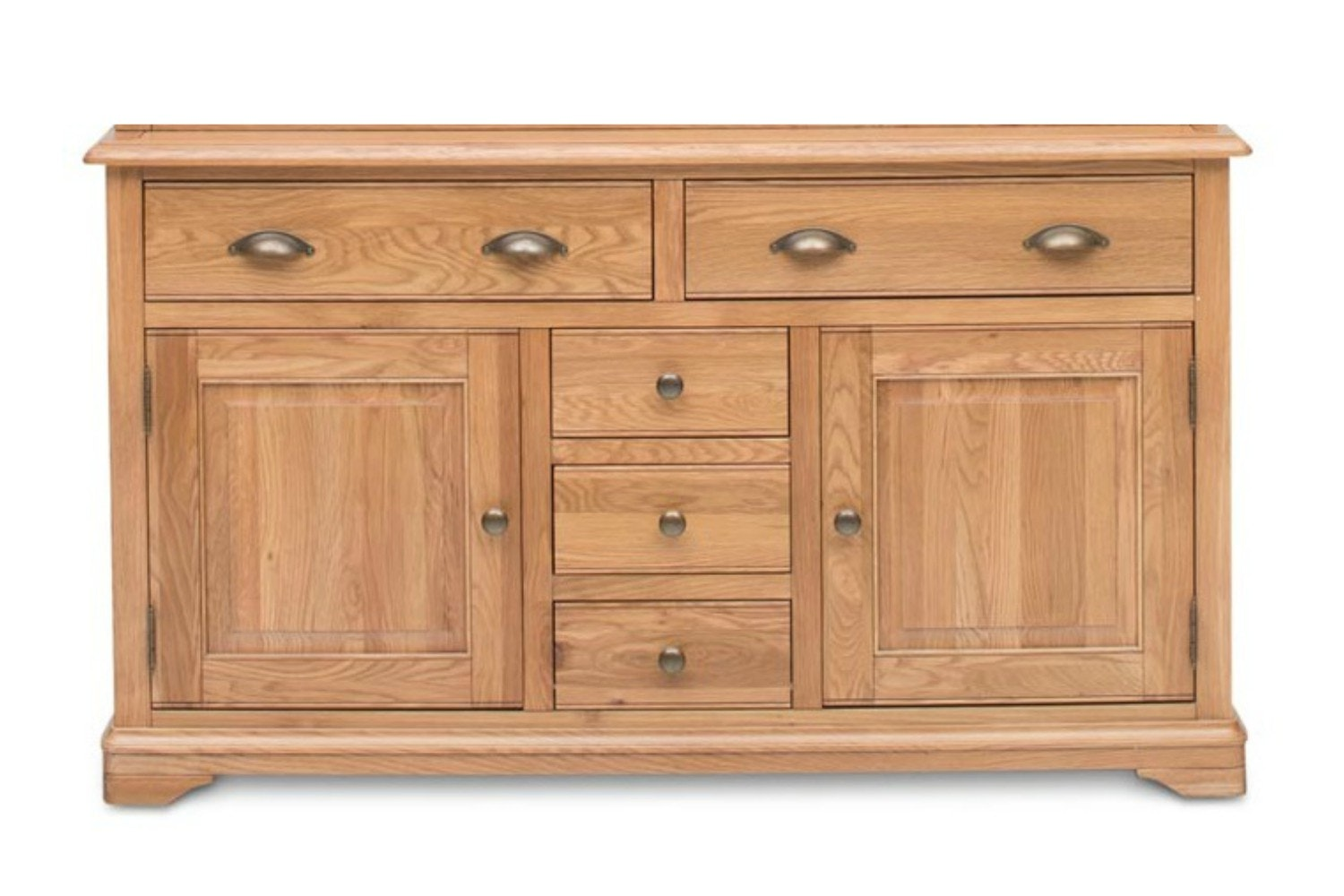 Prunella Large Sideboard