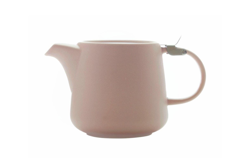 Mw Tint Teapot | Rose