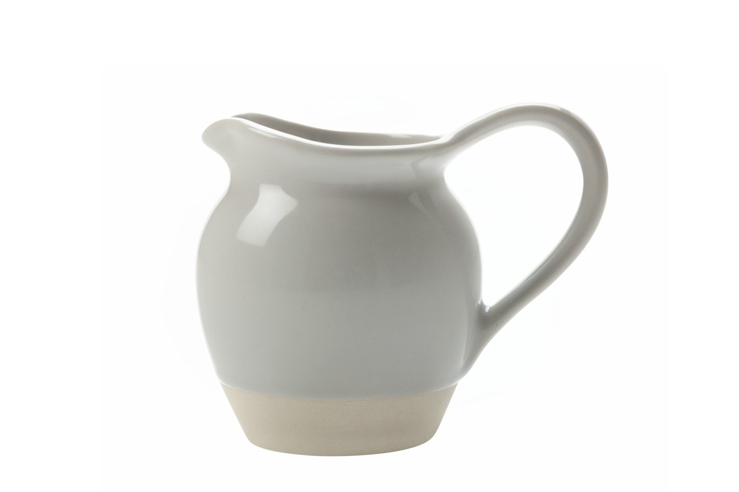 Mw Artisan Jug | Small | Cloud