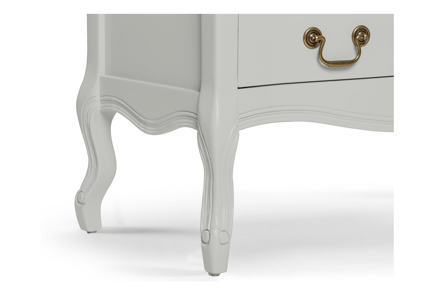 Bouvard 3+2 Chest Of Drawers | Oyster Bed