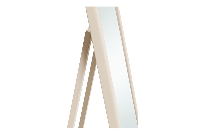 Bouvard Cheval Mirror | Minimal