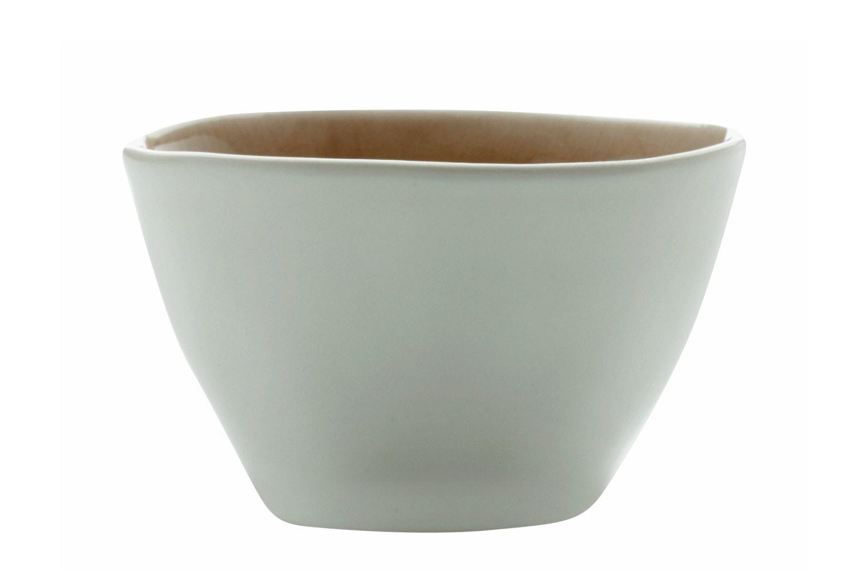 Mw Artisan Bowl | Dusk Pink 10cm