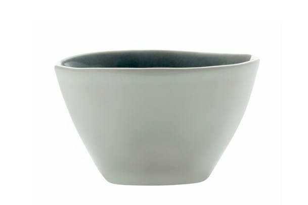 Mw Artisan Bowl | Cloud Blue 10Cm