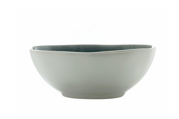 Mw Artisan Bowl | Cloud Blue 17Cm