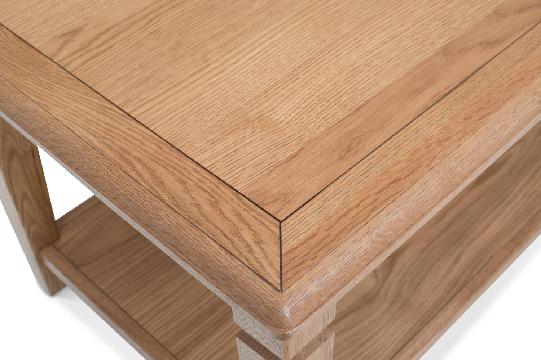 Prunella Coffee Table