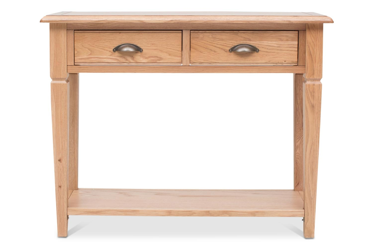 Prunella Console Table