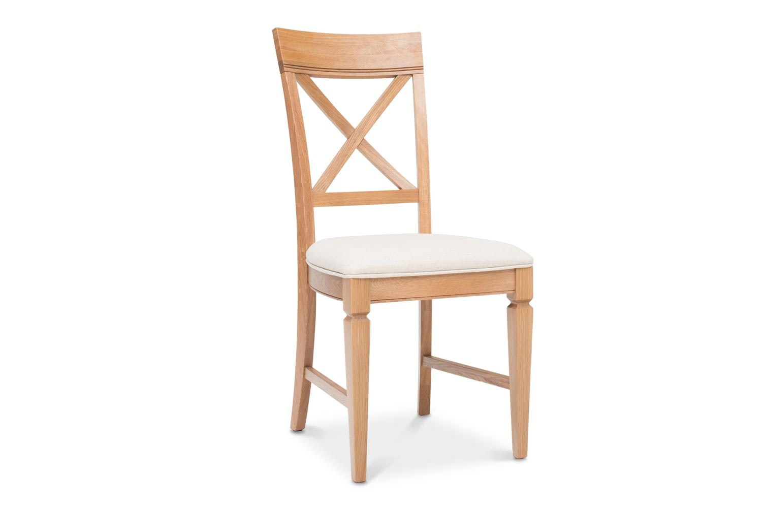 Prunella Dining Chair