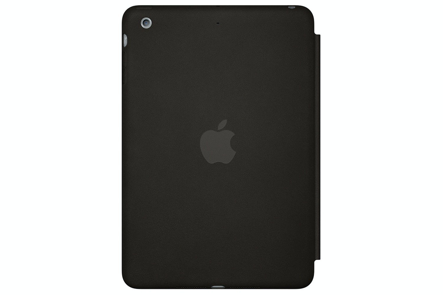 Apple iPad Mini Smart Case | Black
