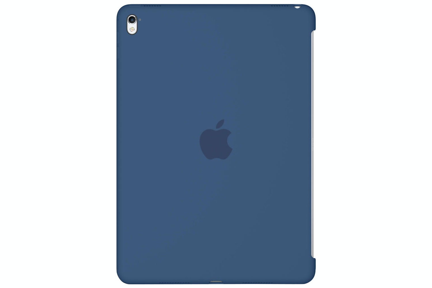 "Apple 9.7"" Silicone Case iPad Pro 