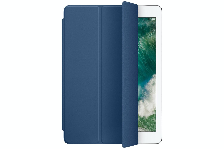 "Apple 9.7"" Smart Cover iPad Pro | Ocean Blue"