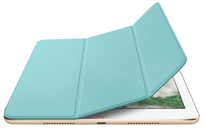 Apple Smart Cover 9.7-inch iPad Pro | Sea Blue