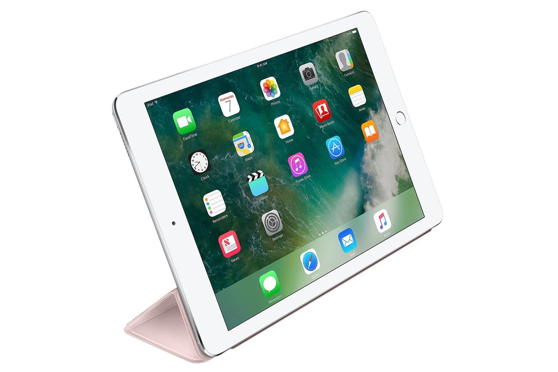 "Apple 9.7"" Smart Cover iPad Pro | Pink Sand"