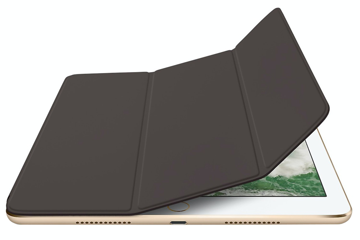 "Apple 9.7"" Smart Cover iPad Pro 