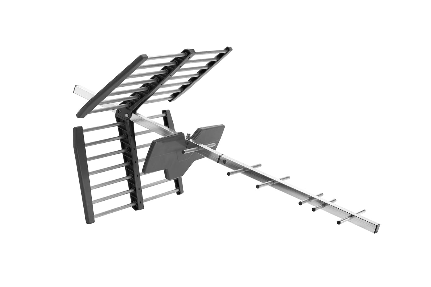 One For All Amplified Outdoor Yagi Antenna | SV9453